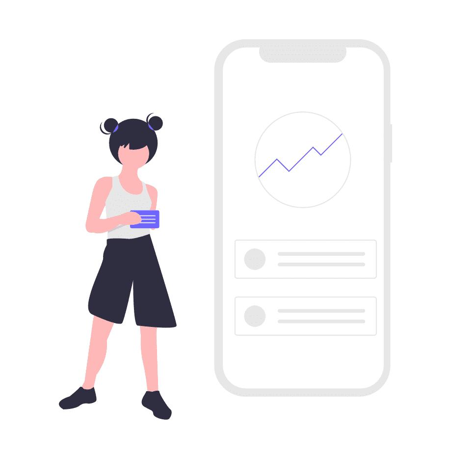 App store optimization for beginners